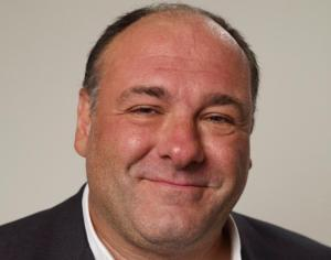 james-gandolfini-toronto-international-film-festival-2011
