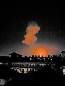 Bali_Bomb_Blast
