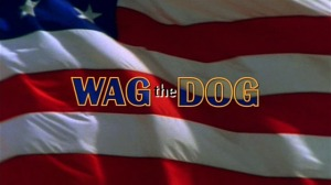 wag-the-dog-trailer-title