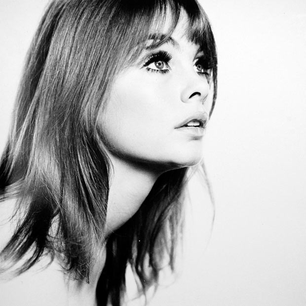 david-bailey-jean-shrimpton1