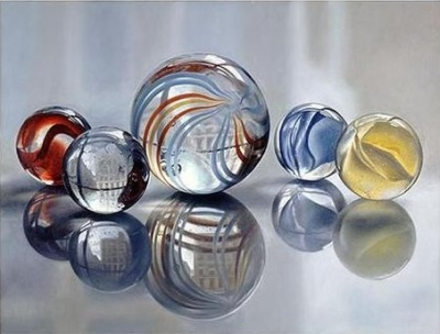 marbles_110