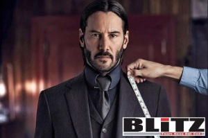 Real-life-assassins-who-were-nearly-as-dangerous-as-John-Wick