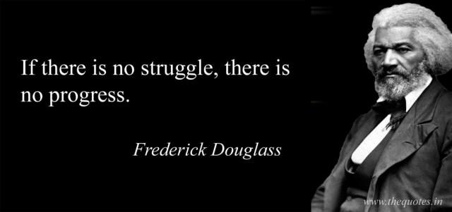 Frederick-Douglass-Quotes-1-1024x482