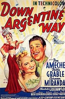 Down_Argentine_Way_(1940_Poster)