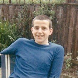 edenbray in 1967
