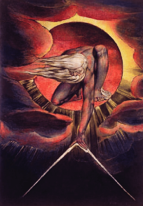 The-Ancient-of-Days-painted-by-William-Blake-Nothing-represented-his-harsh-view-of