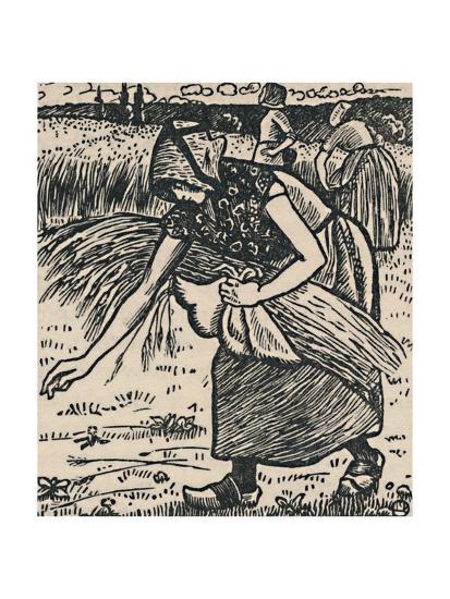 ruth-gleaning-1919_u-l-q1f2t3a0
