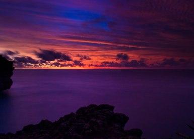 Purple_Sunset_Seascape